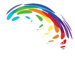 Brain Tumor Foundation