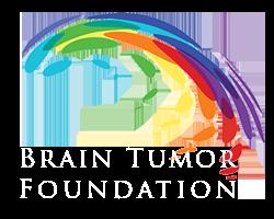 Brain Tumor Foundation