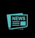 BTF news